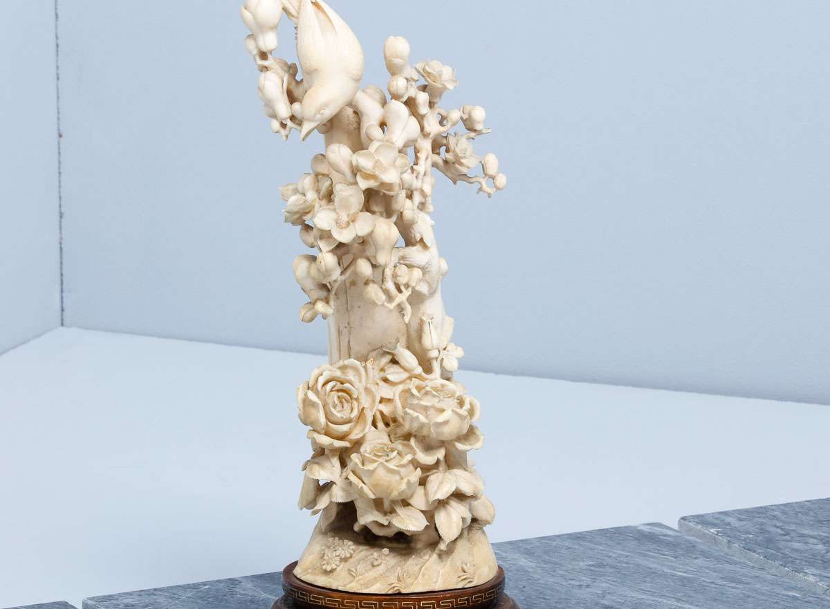 Arte Oriental