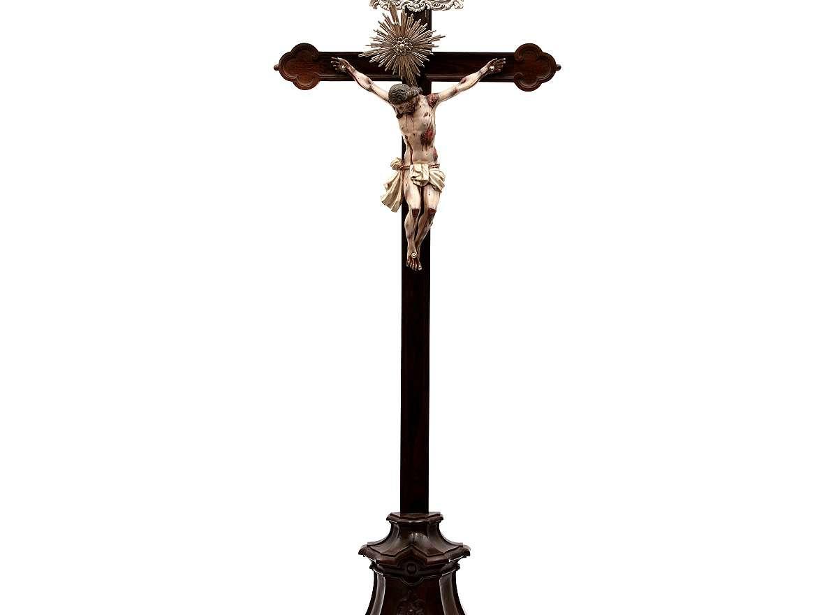 Arte Sacra e Religiosa